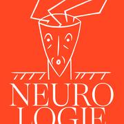 Neurobasics