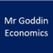 Microeconomics A Level EDEXCEL