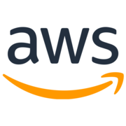 Fundamental Cloud Concepts for AWS