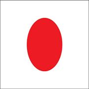 3.2 Giapponese - Italiano