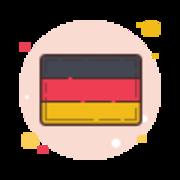 Mein Deutsch A2.1