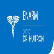 Dr. Huitrón ENARM