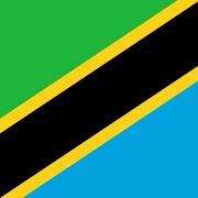 Kiswahili 1 Revisited