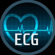 Princípios do Eletrocardiograma