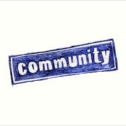 Community DEH2701