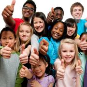 Saúde Da Criança E Do Adolescente I