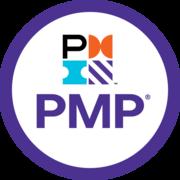 PMP - Flashcard