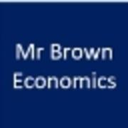 Macroeconomics A Level EDEXCEL