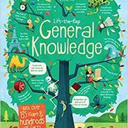 5. General Knowledge
