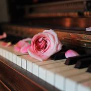 Romantic Piano Revision