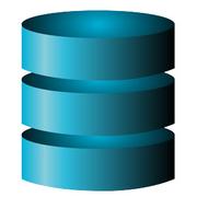 Data Management - Foundations