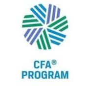 CFA: Level 1