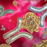 ENARM Inmunología y Reumatología