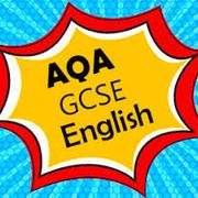 English Language AQA