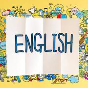 Stephanie Morales -  English Verbs