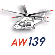 AW139 Review