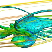 Part 3 Aerodynamics