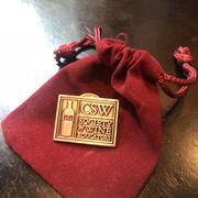 CSW - Unit I - Wine Defined