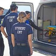 EMT UNIT TEST 2