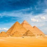 **** Egyptian Arabic - Conversation (Beginner)