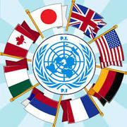 Politica Nacional/internacional