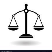 Reválida Derecho General PR