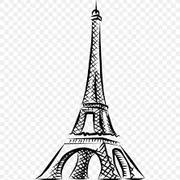 French beginner class