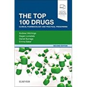 Top 100 Drugs