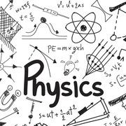 Physics Edexcel Triple