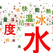 LanGo | Chinese 初級漢語課本 Blue/Green