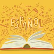 IGCSE Spanish as a Foreign Language