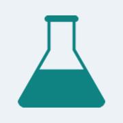 Chemistry AS