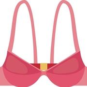 Junior Surgery- Breast Care