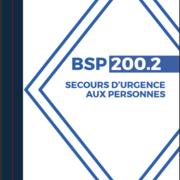 EPO BSP 200.2