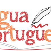Português Guilherme