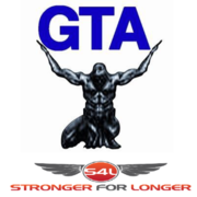GTA Level 2 fitness Instructing (Gym)