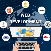 Web Development Foundations