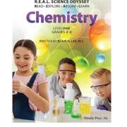 LS Chemistry