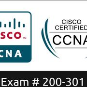 NexGenT (CCNA 200-301) Quizzes