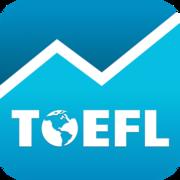 TOEFL VOCAB.