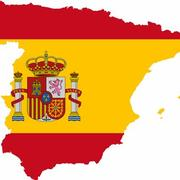 IGCSE Spanish