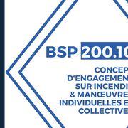 EPO BSP 200.10