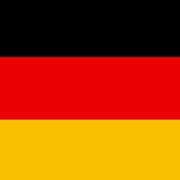 German Vocab A1-A2