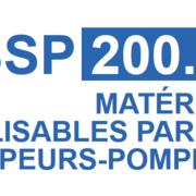 EPO BSP 200.19