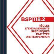 BSP 118.2