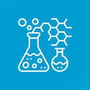 MCAT Chemistry/Physics