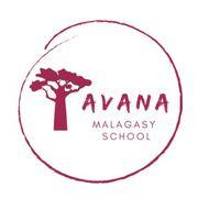 Malagasy - AMS