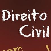 Direito Civil  Jedson Ramalho