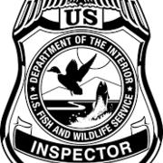 Wildlife Inspector