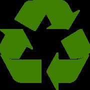 Entsorgung & Recycling
